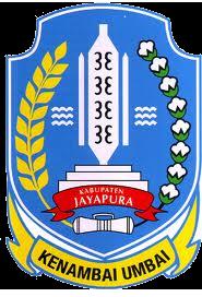 Jayapurakab