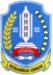 Kabupaten Jayapura