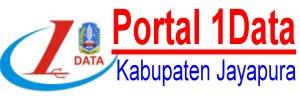 Portal 1 Data Kabupaten Jayapura