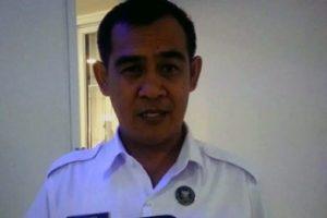 Sumber Foto: Papuajaya.com