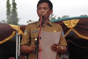 Wakil Bupati Jayapura